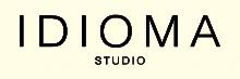 ETICHETTA IDIOMA STUDIO