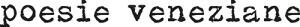 Logo-poesie-veneziane