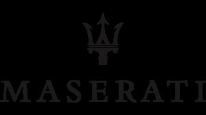 Maserati-logo-black-1920x1080