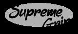 SUPREME-GRIP