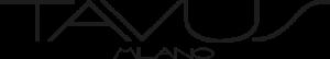 Tavus-Logo