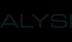 alysi_logo