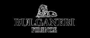 bulganeri