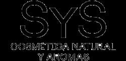 logo-labsys