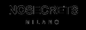 nio-secret-milano