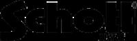 schott-logo