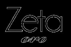 zetaoro